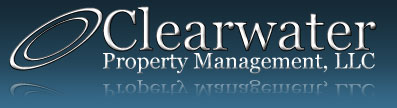 Clearwater Property Management LLC